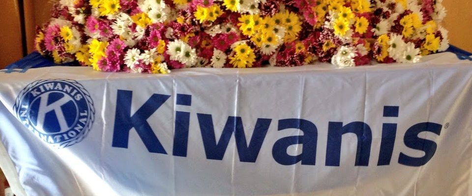 Kiwanis Club of Hialeah